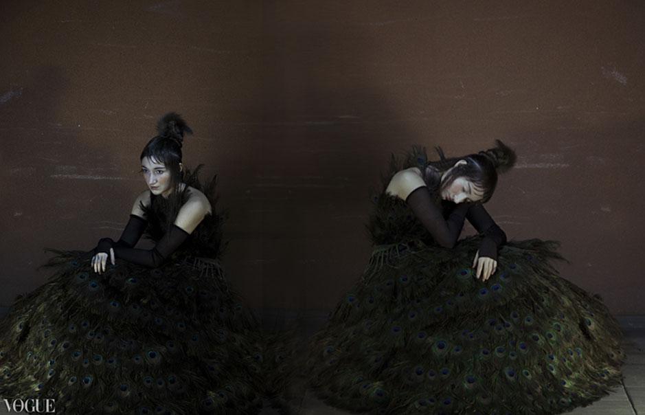 Agnes van Dijk fasionart, modekunst, modecapriole, fashion, mode, Eindhoven, the netherlands, nederland HUNTING VIERTEL