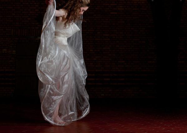 White hall Agnes van Dijk fasionart, modekunst, modecapriole, fashion, mode, Eindhoven, the netherlands, nederland