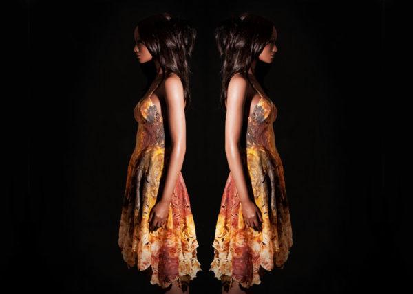 Iro Lady Agnes van Dijk fasionart, modekunst, modecapriole, fashion, mode, Eindhoven, the netherlands, nederland