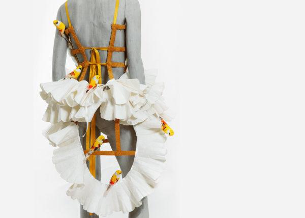 feelsofree Agnes van Dijk fasionart, modekunst, modecapriole, fashion, mode, Eindhoven, the netherlands, nederland