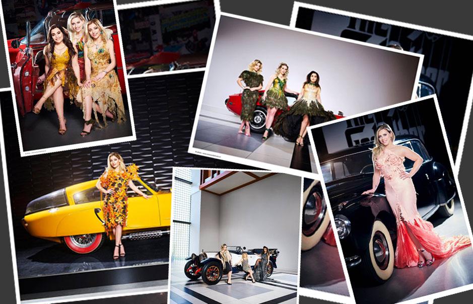 Agnes van Dijk fasionart, modekunst, modecapriole, fashion, mode, Eindhoven, the netherlands, nederland OG3NE