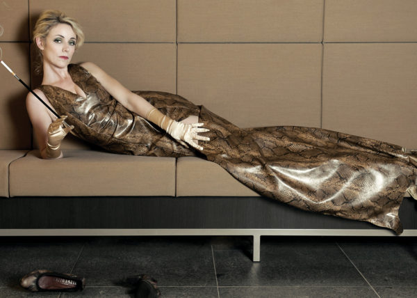 Ofidia Agnes van Dijk fasionart, modekunst, modecapriole, fashion, mode, Eindhoven, the netherlands, nederland