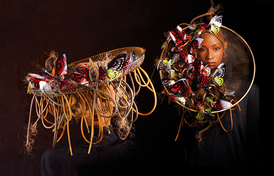 carousel - headpiece (1)
