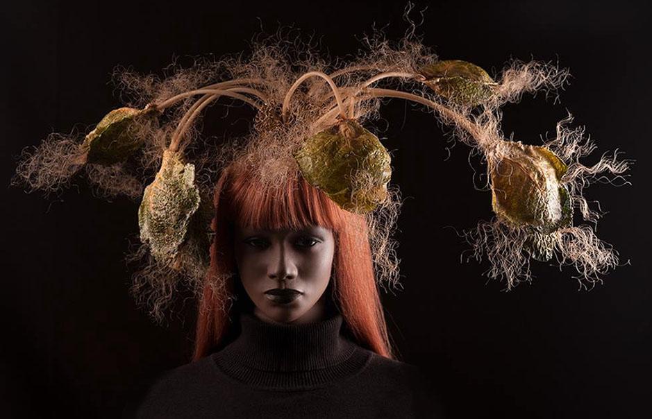 carousel - headpiece (10)