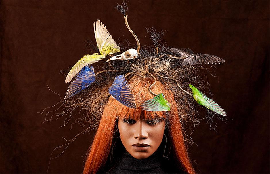carousel - headpiece (2)
