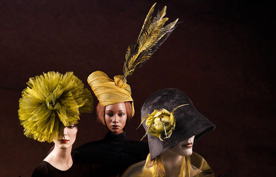 carousel - headpiece (4)
